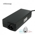 Whitenergy AC Adapter 19V/3.42A 65W Plug 5.5x1.7mm Acer (04562)