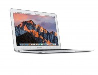 Apple MacBook Air 13'' i5 DC 1.8GHz 8GB 128GB SSD Intel HD 6000 MQD32
