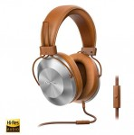 Pioneer SE-MS5T Brown