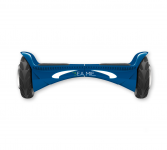 BEAMIE Hoverboard Blue (D210004)