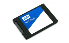 Western Digital WD Blue SSD 2.5'' 500GB (WDS500G2B0A)