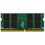 Kingston 8GB DDR4 SODIMM 2400MHz CL17 (KCP424SS8/8)