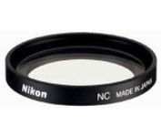 Nikon 62mm FILTER NC NEUTRAL COLOUR