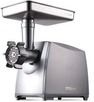 Stollar BMG800