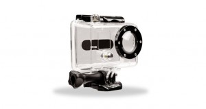 GoPro Replacement HD Housing (AHDRH-001)