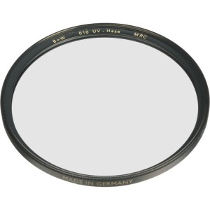 B+W 010 UV Haze 77mm