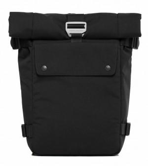 BlueLounge Macbook Pro 11-15'' Black (US-BP-02-BL)