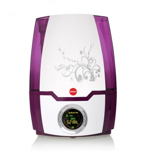 Eldom NU5 Ultrasonic Humidifier