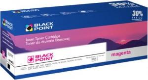 Black Point LCBPH413M Magenta, HP CE413A