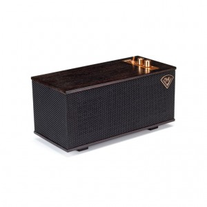 Klipsch The One Black Ash