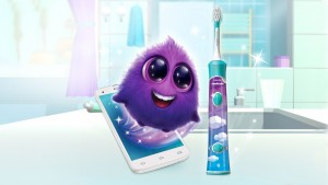 Philips Sonicare For Kids HX6322/04