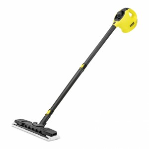 Karcher SC 1 Floor kit (1.516-264)