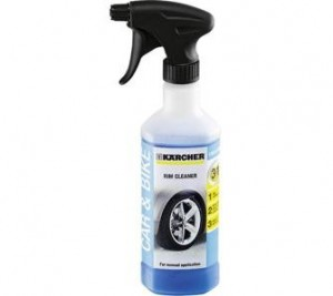 Karcher Wheel Cleaner Gel 0.5l (6.295-760.0)