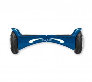 BEAMIE Hoverboard Blue (D210004)