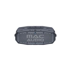 Mac Audio Wild 601 Bluetooth Speaker