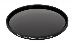 Kenko Smart Filter ND8 SLIM 37mm