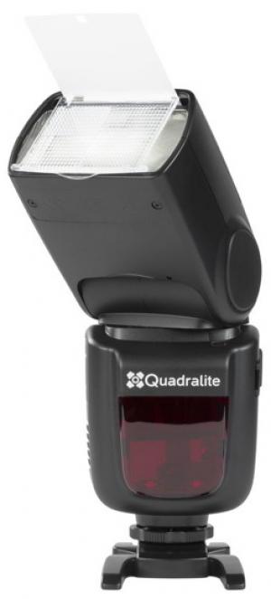 Quadralite Stroboss 60 EVO Sony Multi Interface