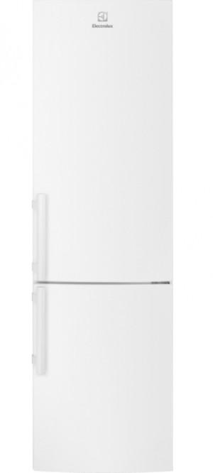 Electrolux EN3601MOW