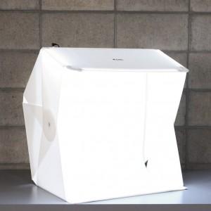 Orangemonkie Foldio3 - 25″ Portable Studio