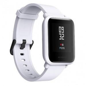 Xiaomi Amazfit Bip Gray