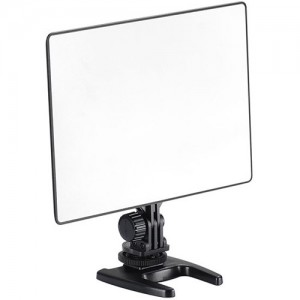 Yongnuo YN-300 Air LED Video Light (3200-5500K)