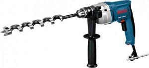 Bosch GBM 13 HRE (0601049603)