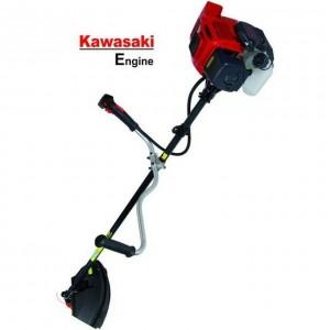 Kawasaki Vigor TJ-53E/M (8011779338876)