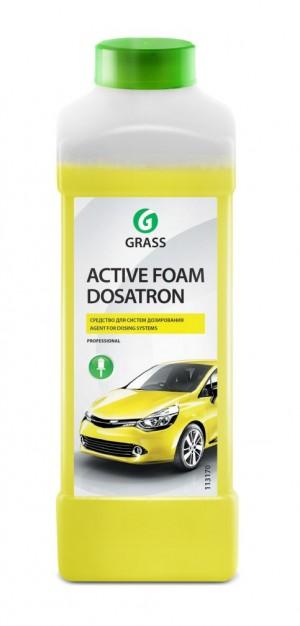 GRASS Active Foam Dosatron 1l (113170)