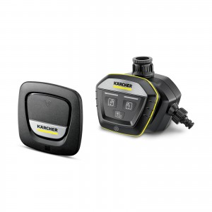 Karcher Watering System Duo Smart Kit (2.645-309.0)