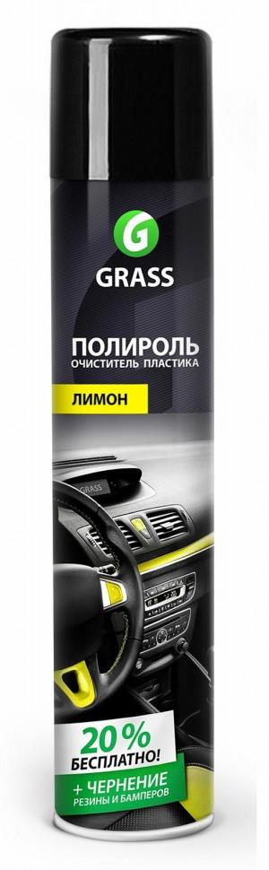 GRASS Dashboard Cleaner Lemon 750ml (120107-1)