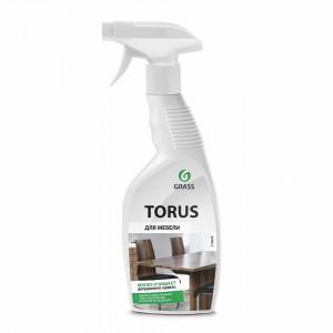 GRASS Furniture Polish Torus 600ml (219600)