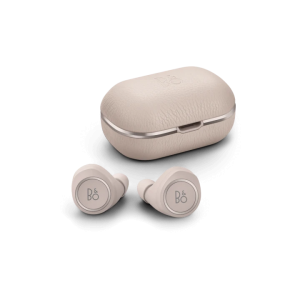 Bang&Olufsen BeoPlay E8 Earphone 2.0 Limestone (1646102)