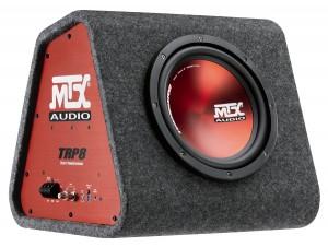 MTX TRP8