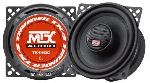 MTX TX440C