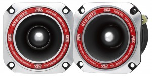 MTX RTX2BTS (Single Speaker)