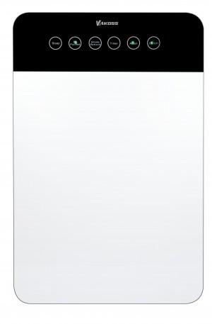 Vakoss Air Purifier AR-5204W (4718308122442)