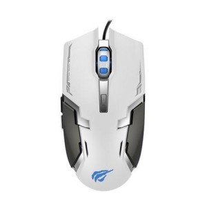 Havit Gaming Mouse (HV-MS749)