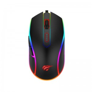 Havit Gaming Mouse (HV-MS792)