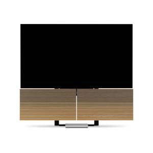 Bang&Olufsen Beovision Harmony Wood cover 77
