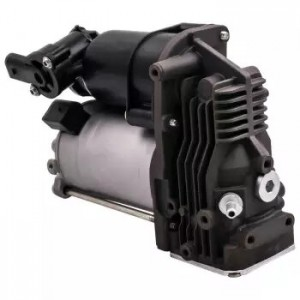 MX BMW X5 E70 2007-2013 Compressor Pump (37206799419)