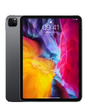 Apple iPad Pro 11'' (2020) WiFi 256GB Space Gray MXDC2