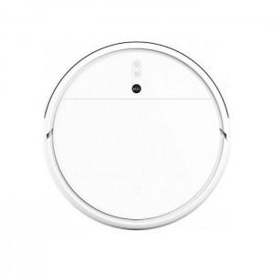 Xiaomi Mijia 1C White SKV4093GL (6934177713361)