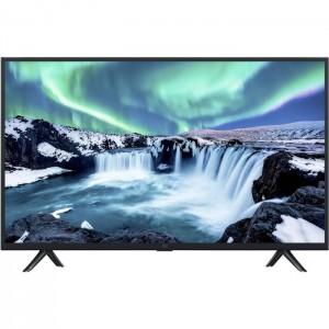 Xiaomi Mi TV 4A 32'' HD (L32M5-5ASP/ELA4380GL)
