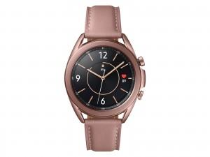 Samsung SM-R850 Galaxy Watch 3 41mm Mystic Bronze