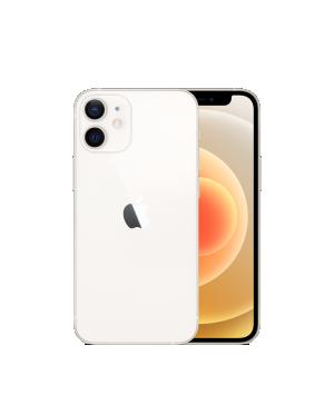 Apple iPhone 12 mini 128GB White MGE43