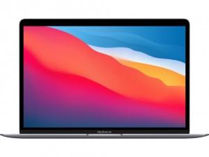 """Apple MacBook Air 13"""" M1 8C CPU 8C GPU 8GB 512GB SSD Space Grey INT (2020) MGN73ZE"""