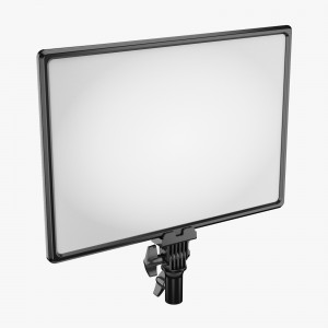 Newell LED Air 1100 Light