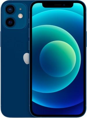 Apple iPhone 12 mini 128GB Blue MGE63