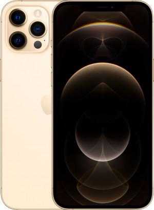 Apple iPhone 12 Pro Max 128GB Gold MGD93