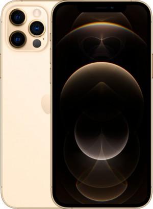 Apple iPhone 12 Pro 256GB Gold MGMR3